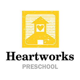 Heartworks Preschool