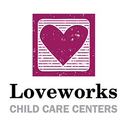 Loveworks Child Care Centers