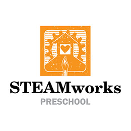 STEAMworks Preschool
