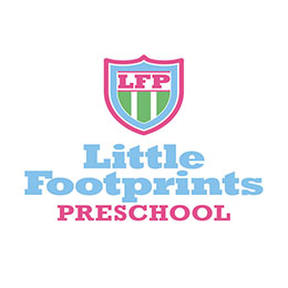 Little Footprints Preschool