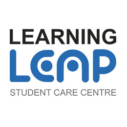 Learning Leap Student Care Centre
