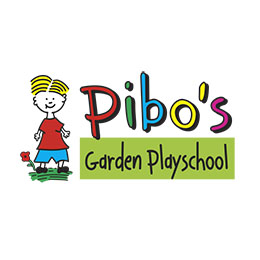 Pibo's Garden Playschool