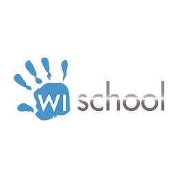 Wi School