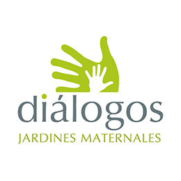 Jardines Maternales Diálogos