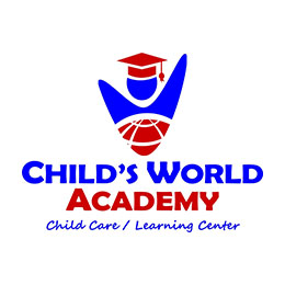 Child's World Academy
