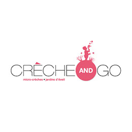 Crèche and Go